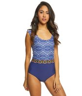body-glove-nation-holly-tank-one-piece-swimsuit