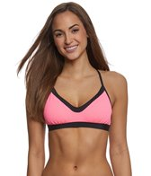 Eidon Culebra Madison Bikini Top (D Cup)