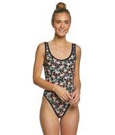 eidon-glades-jenny-tank-one-piece-swimsuit