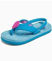 reef-girls-little-ahi-swirl-sandal-toddler-little-kid