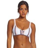 tavik-agustus-stripe-marlowe-bikini-top