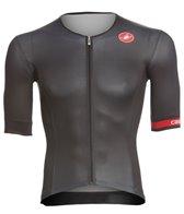 castelli-mens-free-speed-race-jersey
