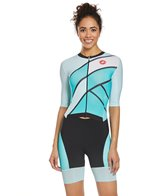 castelli-womens-all-out-speed-suit