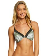 Skye Moana Hiliary Bikini Top (D/DD/E/F Cup)