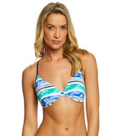 2704c58ba6 Skye Moana Hilary Bikini Top (D DD E F Cup)  41.99 60.00. remove photo