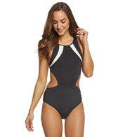 Skye Exuma Megan One Piece Swimsuit