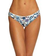 Ella Moss Folktale Retro Bikini Bottom