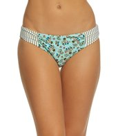 Splendid Picturesque Reversible Bikini Bottom