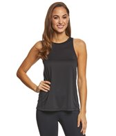 Shape Activewear Women's X-Over Tank