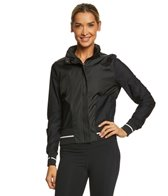 Shape Activewear Women's Protech Jacket