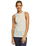 Shape Activewear Women's Crush Tank