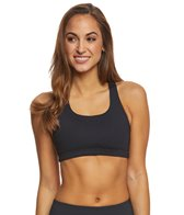 shape-activewear-womens-define-bra