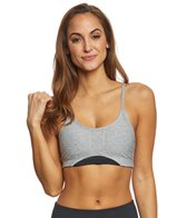 Shape Activewear Women's Exceed Bra