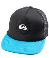 quiksilver-boys-snapstern-trucker-hat-little-kid