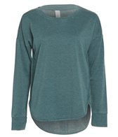 balance-collection-leanne-peached-fleece-pullover