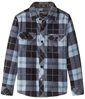 oneill-boys-glacier-plaid-flannel-shirt-toddler-little-kid