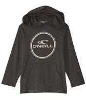 O'Neill Boys' Weddle Hooded Pullover (Big Kid)