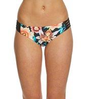 body-glove-ambrosia-ruby-bikini-bottom