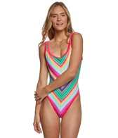 body-glove-joy-rocky-one-piece-swimsuit