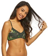 body-glove-guava-alani-fixed-triangle-bikini-top