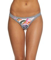 Body Glove Litz Fiji Bikini Bottom
