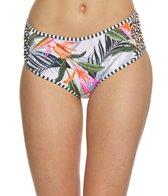 body-glove-litz-retro-bikini-bottom