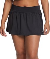 Nike Women's Plus Size Boardskirt Bottom