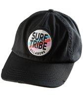 Billabong Girls' Surf Club Baseball Cap