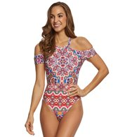 kenneth-cole-reaction-casablanca-off-the-shoulder-high-neck-one-piece-swimsuit