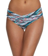 coco-reef-mojave-enrapture-wrap-bikini-bottom