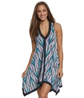 coco-reef-mojave-scarf-cover-up-dress