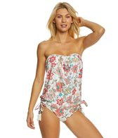 coco-reef-fresno-floral-grace-tankini-top-cddde-cup