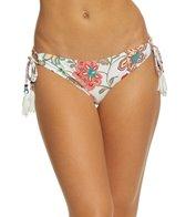 Coco Reef Fresno Floral Muse Bikini Bottom