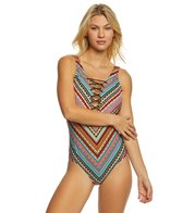 jantzen-geo-multi-stripe-one-piece-swimsuit