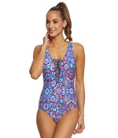 jantzen-moroccan-tile-tank-one-piece-swimsuit