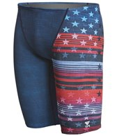 tyr-mens-liberty-all-over-jammer-swimsuit