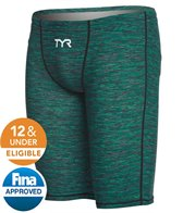TYR Men s Thresher Short Jammer Tech Suit Swimsuit  99.99. 4.5 Review Stars  · remove photo 470839a9d