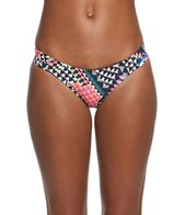 volcom-spot-on-reversible-full-bikini-bottom