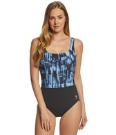 tyr-womens-tremiti-scoop-neck-chlorine-resistant-controlfit-one-piece-swimsuit