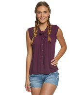 Volcom Even More Top