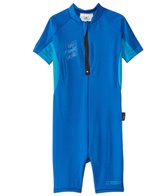 O'Neill Infant O'Zone Lycra UV One Piece Spring Suit