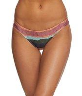 Vix Bonaire Full Hipster Bikini Bottom