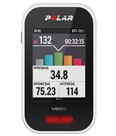 Polar V650 Smart GPS Bicycle Computer