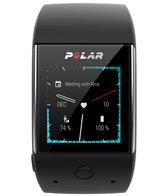 Polar M600 Sport Smartwatch