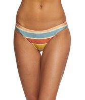 Vix Guadalupe Full Hipster Bottom