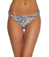 Vix Margarita Brazilian Bikini Bottom
