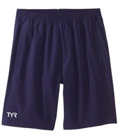 tyr-mens-lake-front-land-to-water-short