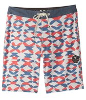 Vissla Men's Crossing Boardshort