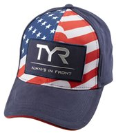 tyr-always-in-front-glory-fitted-cap