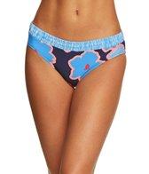 Anne Cole Coordination Bikini Bottom